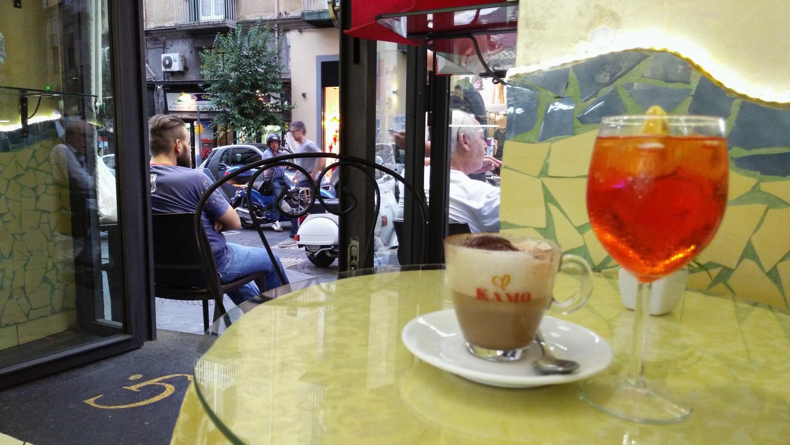 pubtourist-naples-coffee-aperol