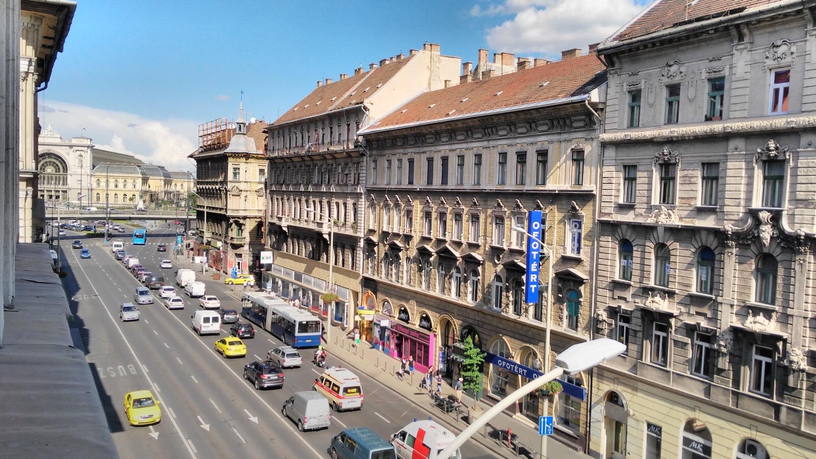 pubtourist-rakoczi_road