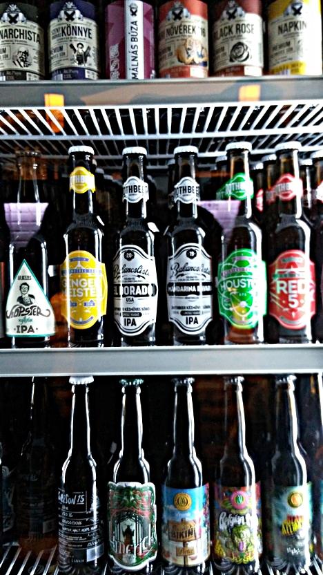 pubtourist_ogre_bacsi_beer_refrigerator