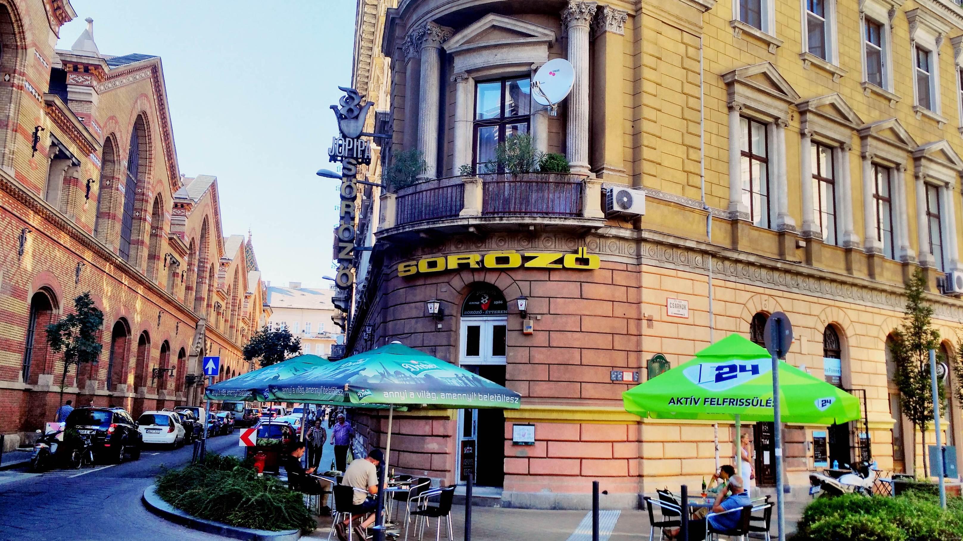 pubtourist_pipa_utca