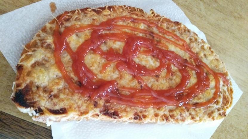 pubtourist_szarvas_pista_ba_hot_sandwich