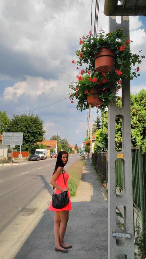 pubtourist_budakalász_józsef_attila_road