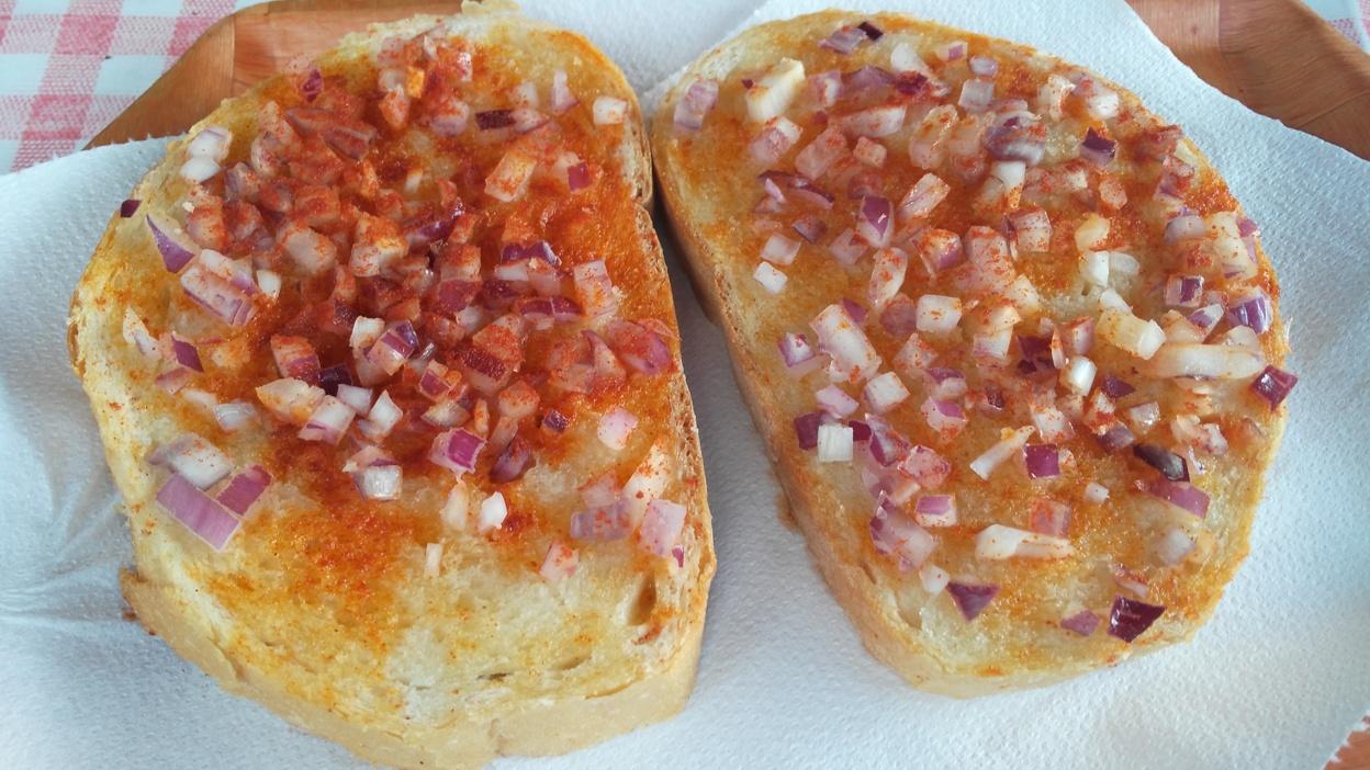 pubtourist_ebihal_fatty_bread