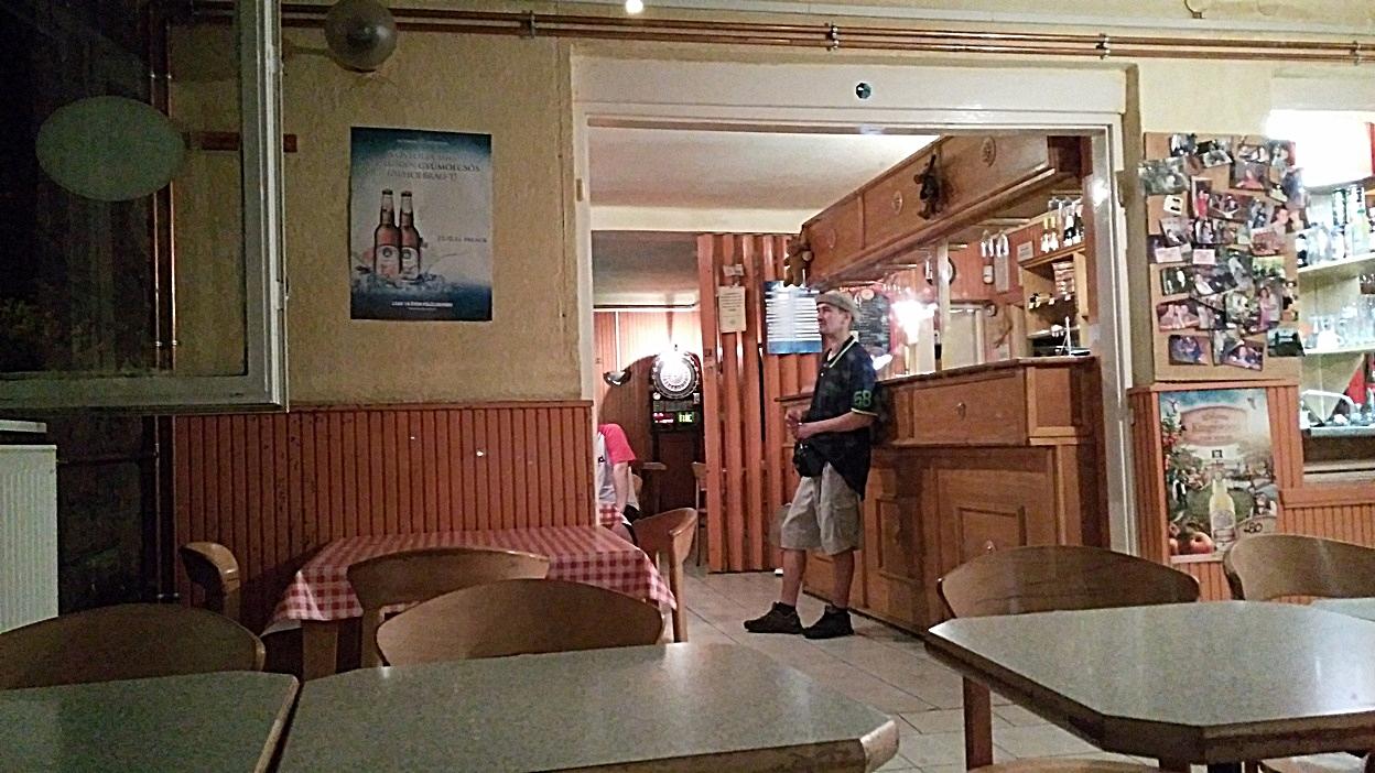 szarvas_pubtourist_counter
