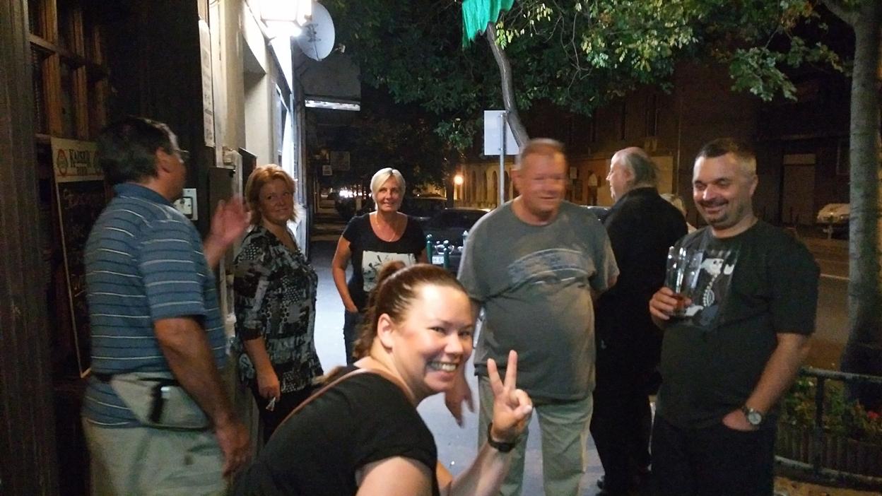 pubtourist_illuzio_birthday_party_outside
