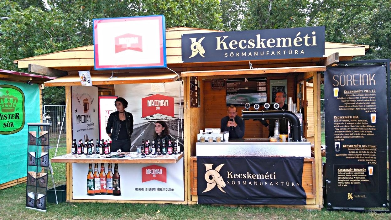 pubtourist_oktoberfest_budapest_kecskeméti