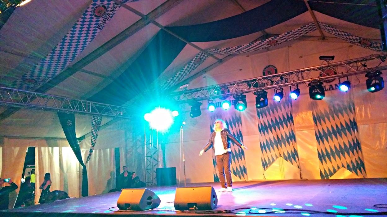 pubtourist_oktoberfest_budapest_2016_charlie_concert