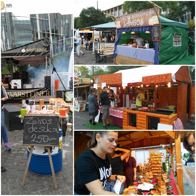 pubtourist_oktoberfest_budapest_hungarian_foods