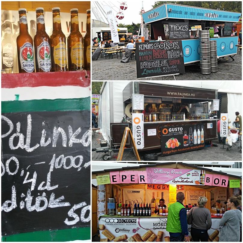 pubtourist_oktoberfest_budapest_hungarian_beverages