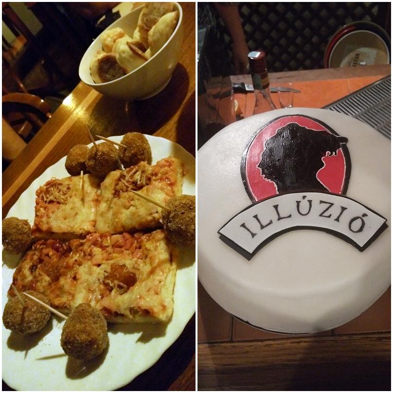 illuzio_pubfood_goodies