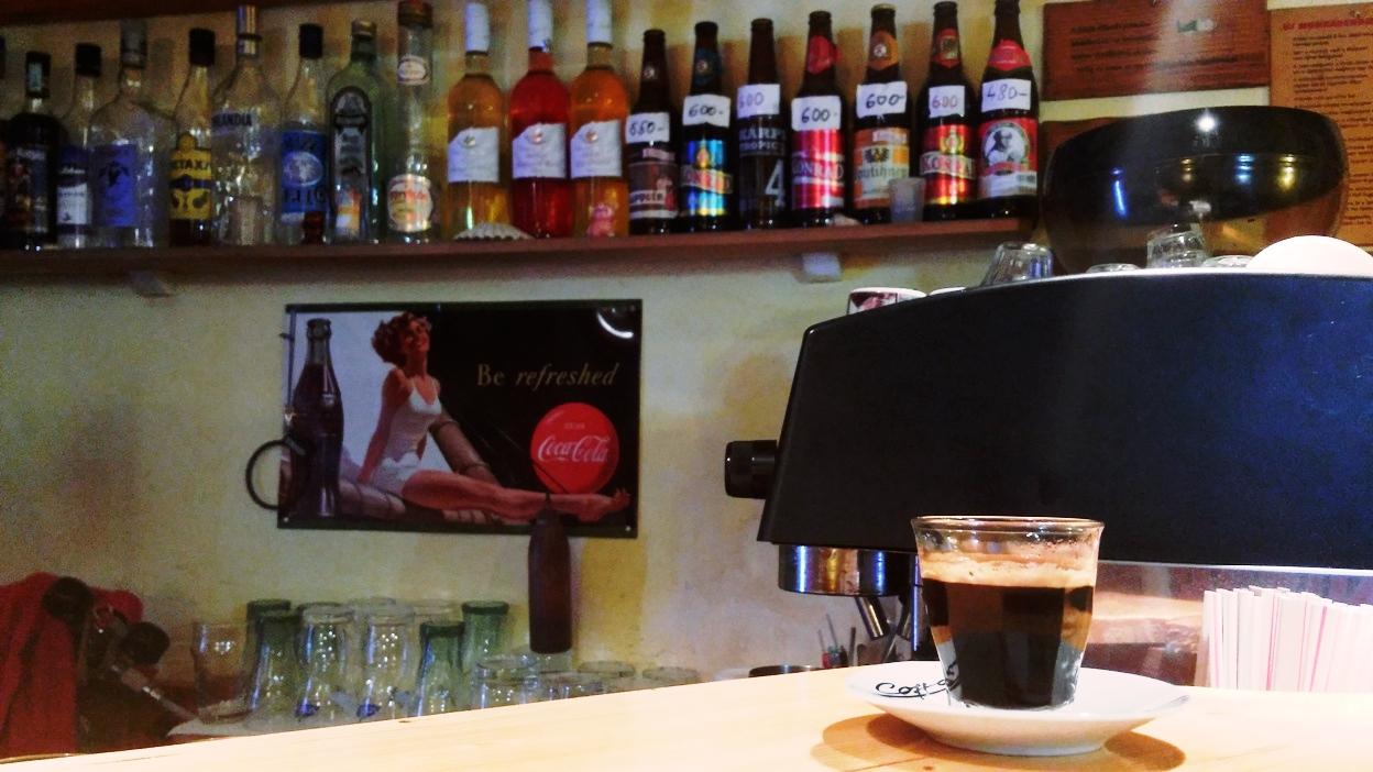 pubtourist_nana_coffee