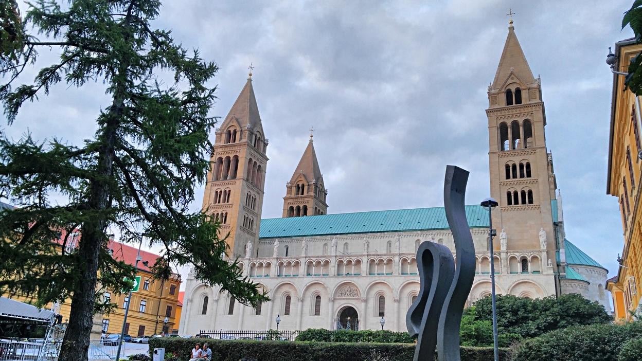 pubtourist_pécs_cathedral