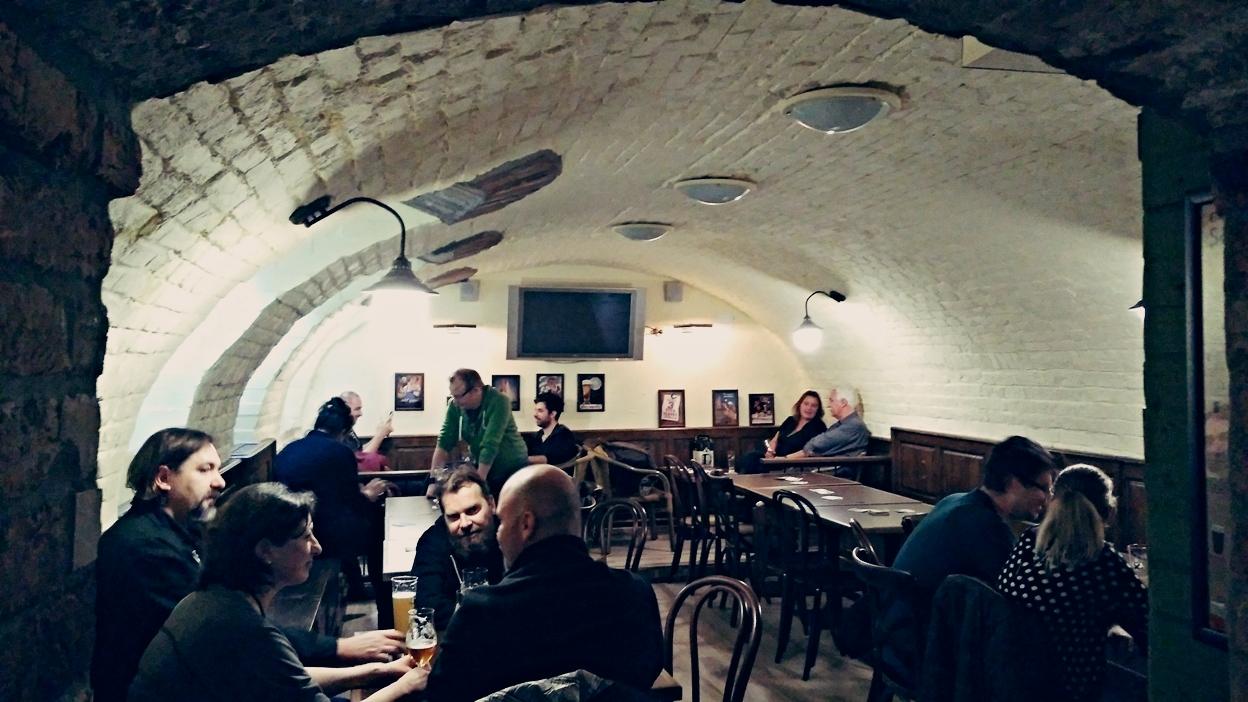 pubtourist_ogrebacsi_guest_area