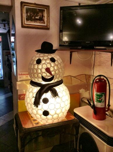 pubtourist_chaos_snowman