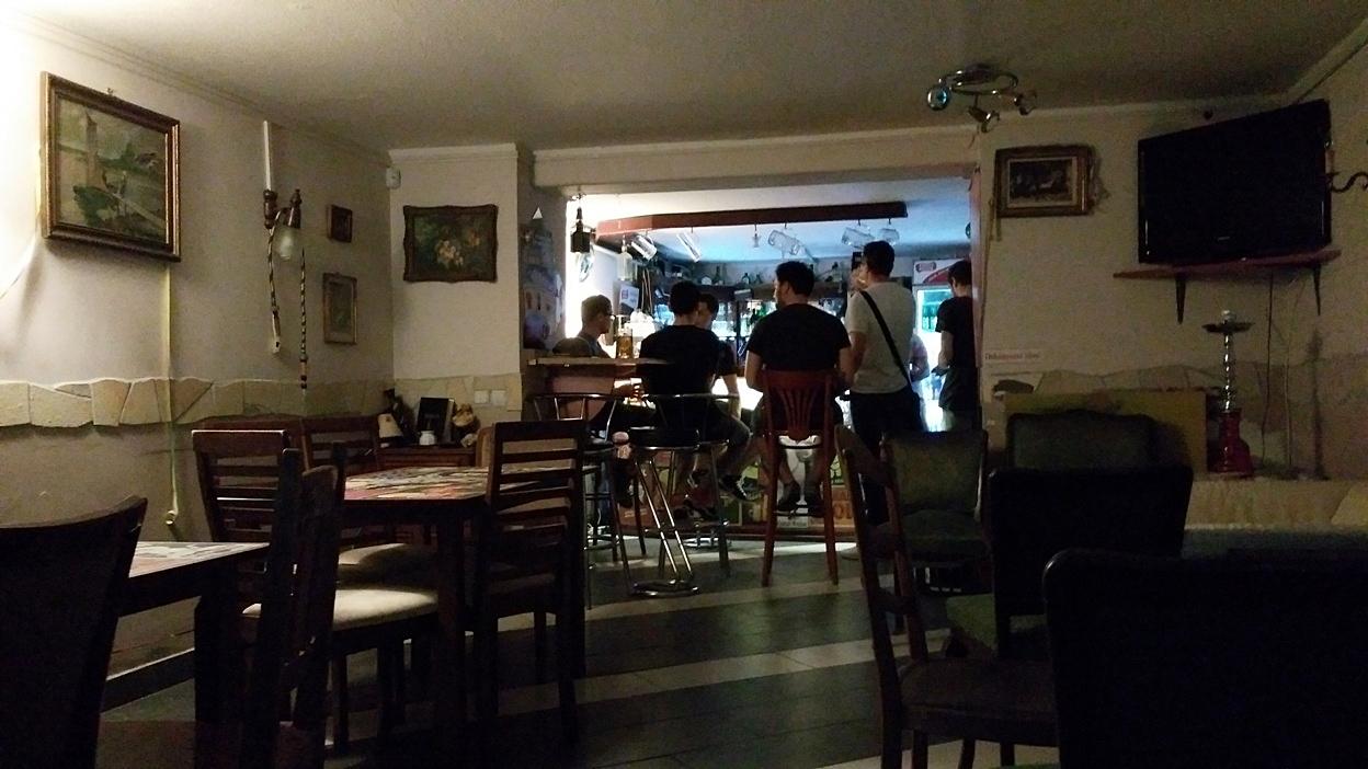 pubtourist_kaosz_mood_lighting