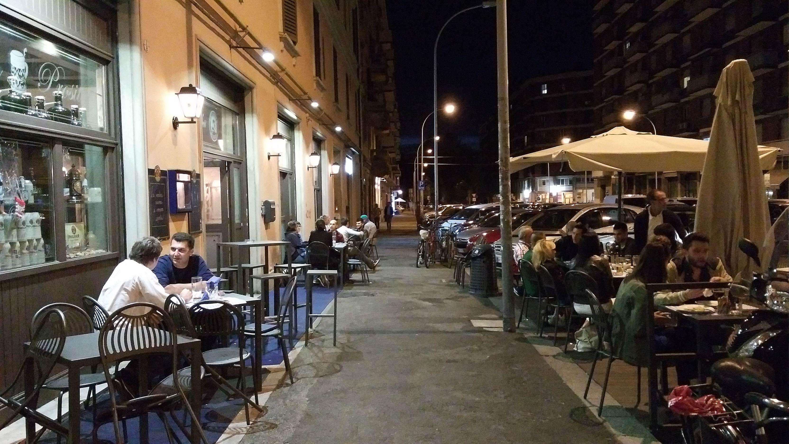 pubtourist_ein_prosit_bologna_terrace