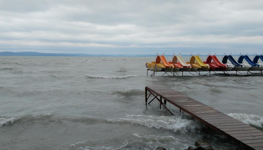 pubtourist_siofok_lake_balaton